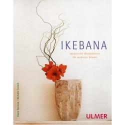 Ikebana japanische blumenkunst f r moderne r ume garten for Japanische blumenkunst