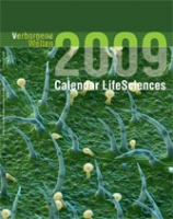 Calendar LifeSciences 2009